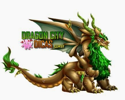 how to get mystic war dragon in dragon city