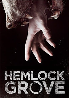 Assistir Hemlock Grove 1ª Temporada Dublado Online