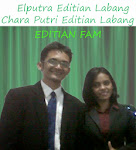 Editian Fam