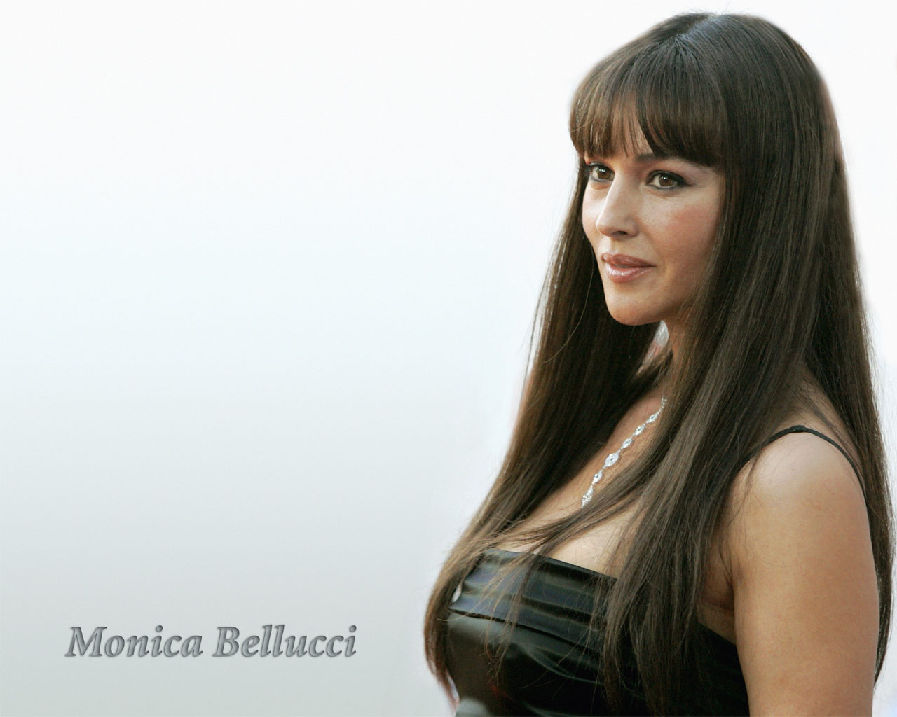 monica bellucci hot