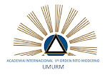 Academia Internacional Vª Orden