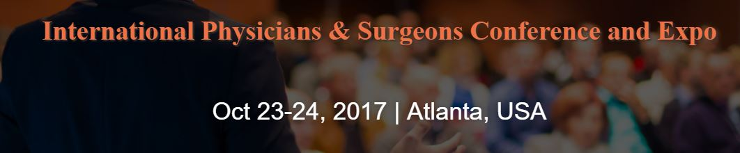 International Physicians & Surgeons Conference and Expo