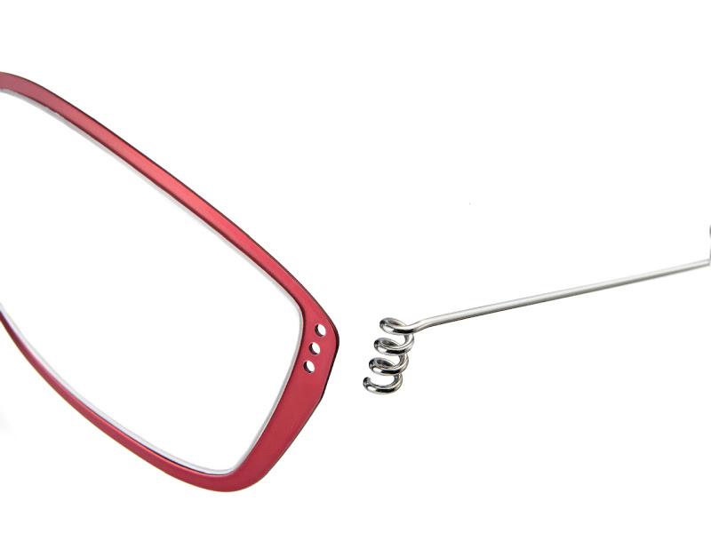 erkers eyewear april 2013