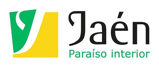 Bonoturístico Jaén Paraiso Interior