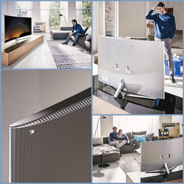 Samsung-integra-diseño-extraordinario-nuevo-Smart-TV-SUHD