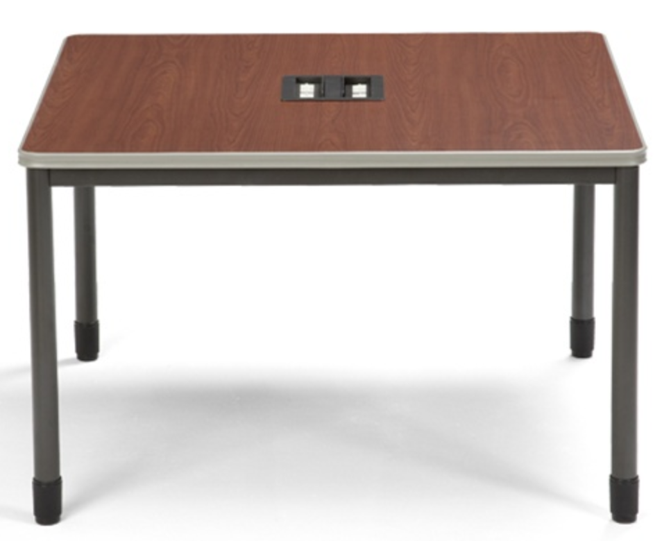 OFM Powered Utility Table