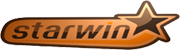 StarWin Produccion
