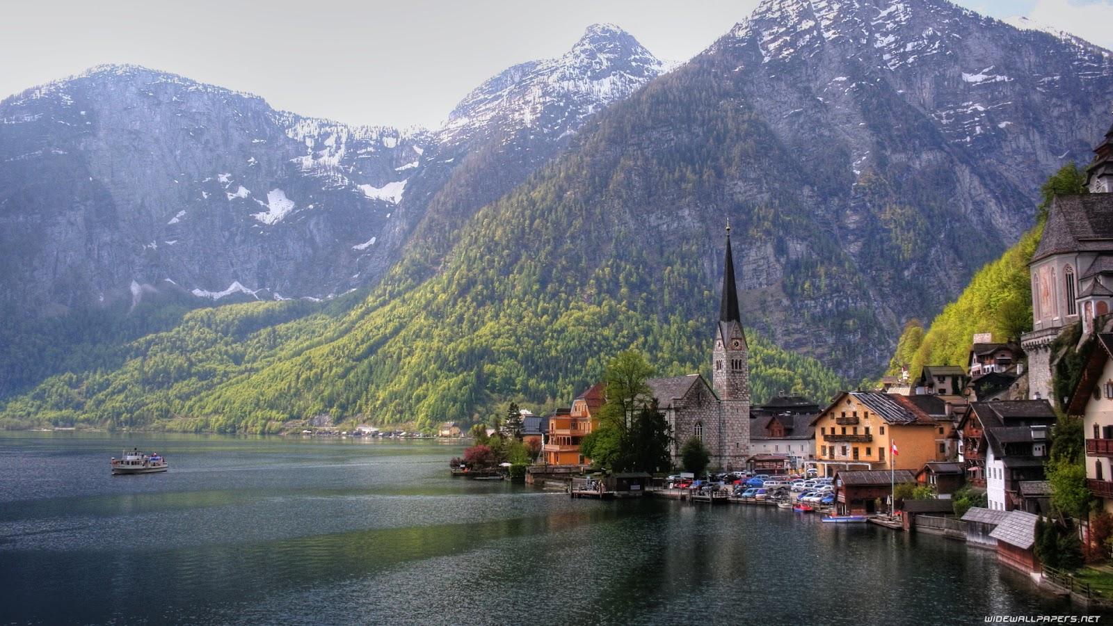 http://1.bp.blogspot.com/-uAkjQnMhHZM/T2GvzHGVaRI/AAAAAAAACUc/ds6dm12UdKs/s1600/Austria-1920x1080-001.jpg