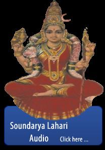 Adi Shankaracharya -