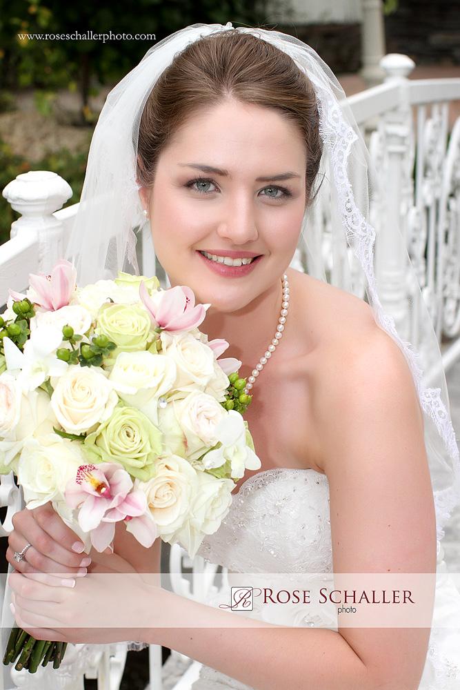 Why Hire A Wedding Makeup Artist : Why Hire a Professional Makeup Artist Rose Schaller Photo