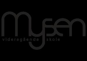 min e postadresse Mysen