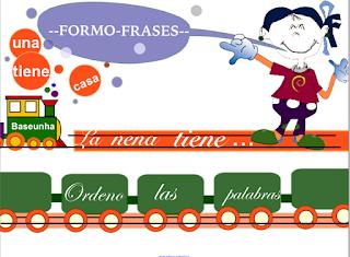 http://www.edu.xunta.es/centros/ceipramonsagra/aulavirtual/mod/resource/view.php?id=211