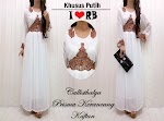 Callisthalya Kaftan SOLD OUT