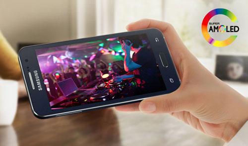 Sekilas Review Tentang Samsung Galaxy A3