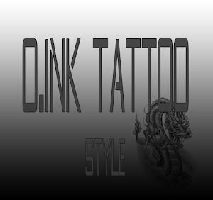 O.Ink