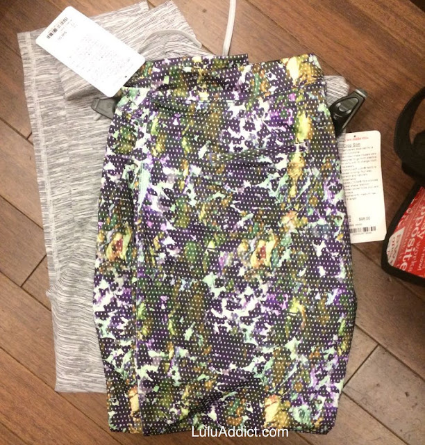 lululemon-jet-crop wee-space-silver-spoon floral-sport-multi