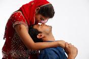 Telugu Movie Hum Tum Photos Gallery-thumbnail-4