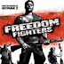 Freedom Fighters Download PC Game