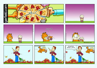 http://garfield.com/comic/2015-10-18