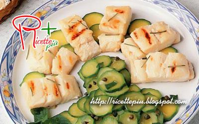 http://1.bp.blogspot.com/-uAwy6abiejI/TlttvQYULTI/AAAAAAAAAq8/SKH5Fpb2TwU/s1600/baccala-zucchine.jpg