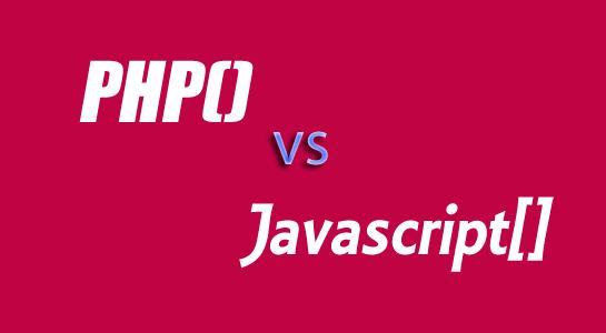 Membuat File Javascript Dengan PHP