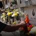 Se realizó campaña de prevención del Dengue y la Chikungunya en cementerios