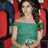Sikindar Audio Launch Stills (283)