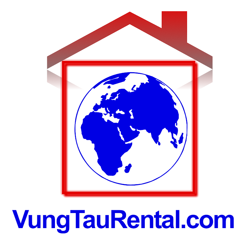 PROPERTY FOR RENT IN VUNG TAU