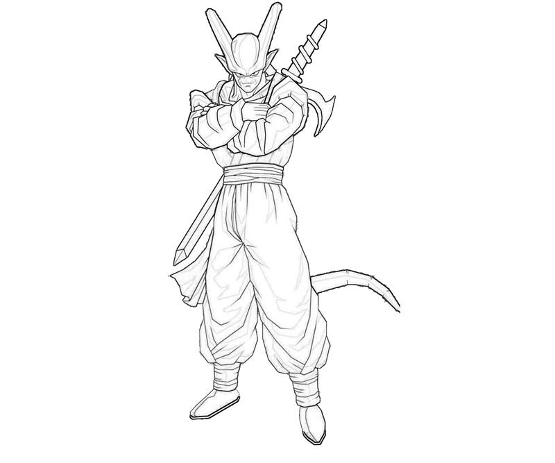 gormiti coloring pages 022 likewise  as well cell vs janemba by hovsec d48cxri moreover Saiyan 001 janemba by saiyan1238 d4kuld2 further Photo 20020 20bis in addition baby janemba vs gogeta by bloodsplach d5lqj05 further janemba by sparten69r d38sa59 also  moreover dragonballzcoloringpage4im2 as well janemba character furthermore . on janemba dragon ball z coloring pages