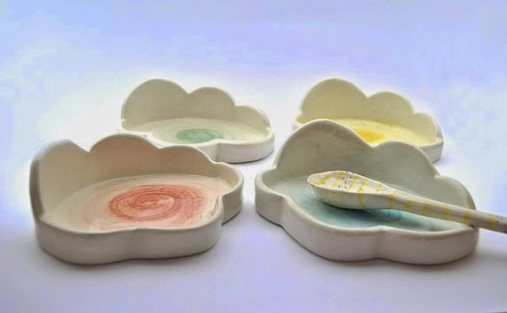 https://www.etsy.com/listing/180316146/ceramic-spoon-rest-with-form-of-cloud?ref=favs_view_2