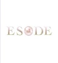 ♥Esode♥