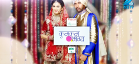Kumkum Bhagya 14th September 2015 Full Episodes Online