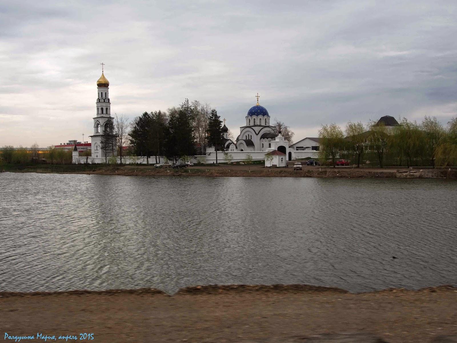 Краснодарский край фото