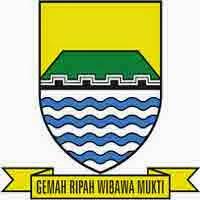 Gambar untuk Daftar Kabupaten/Kota di Provinsi Jawa Barat yang membuka CPNS 2014