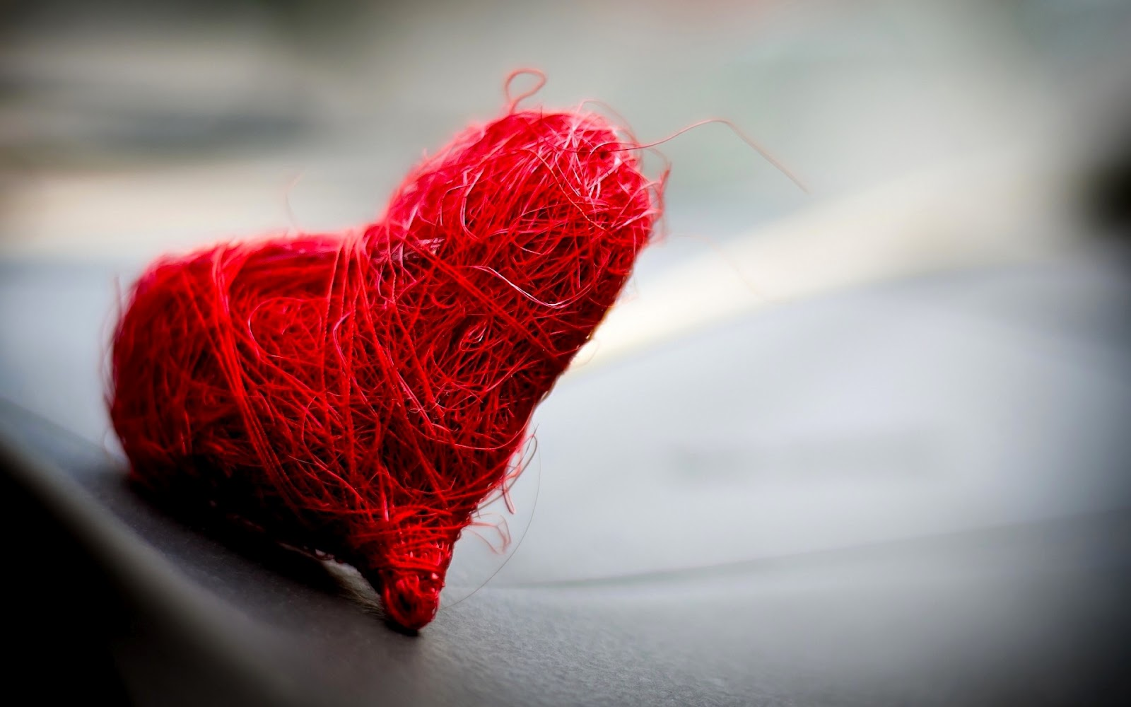 beautiful 3d love heart - photo #42