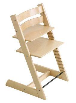 der tripp trapp ist mein hochstuhl erdbeerchens testwelt. Black Bedroom Furniture Sets. Home Design Ideas