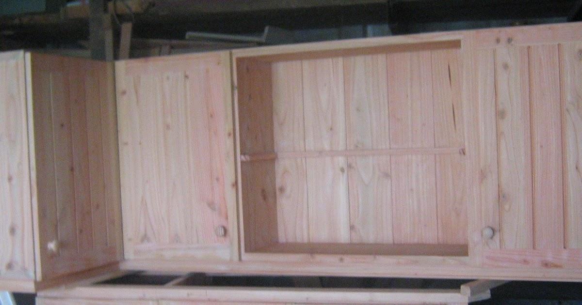 de Muebles, Puertas y Ventanas en Osorno  Chile Mueble de Cocina