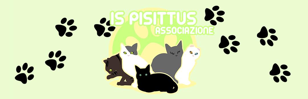 """Associazione """"Is Pisittus"""""""