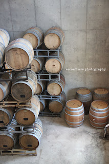 Wine, winery, vineyard, barrel oak, virginia, loudoun county, wine country, Virginia photographer, Virginia Food Photographer,