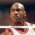HAVE YOU SEEN MICHAEL JORDAN'S 18 YEAR OLD DAUGHTER . . . SHE LOOKS LIKE HIM . . . ONLY CUTER