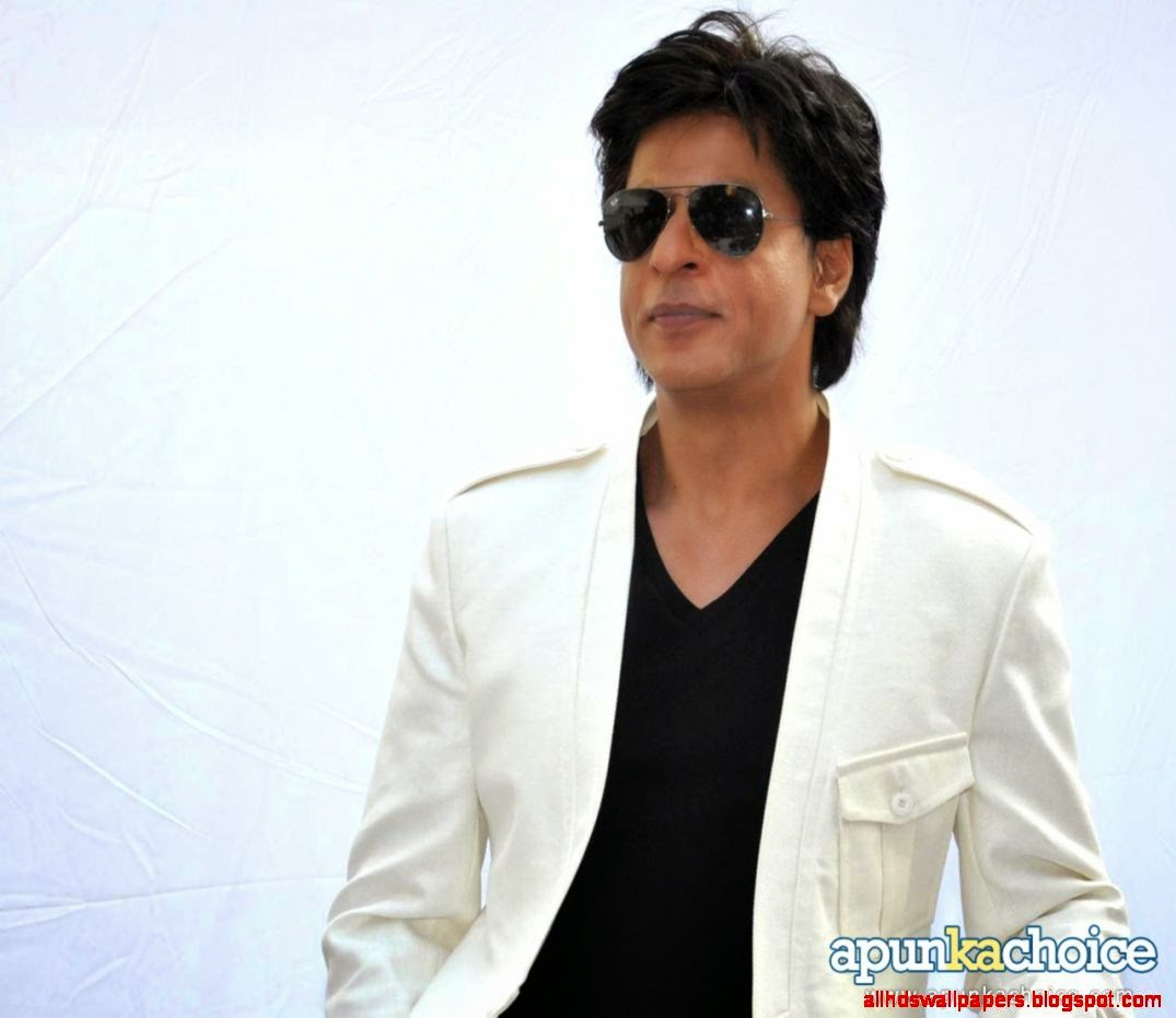 shahrukh khan wallpapers new | all hd wallpapers