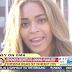 """Beyoncé Reveals How Her Vegan Diet Keeps Her Flawless on """"Good Morning America"""""""