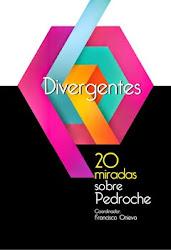 "AA.VV. - ""Divergentes"""