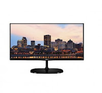 Buy LG 23MP67HQ (23?) FULL HD IPS LED Monitor at Rs.10558: Buytoearn