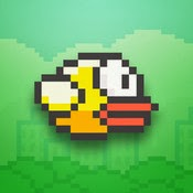 flappy bird removed from App Store and Google Play