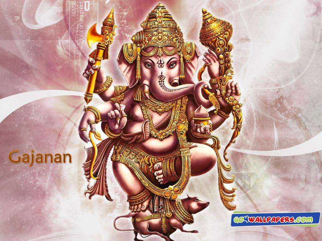 http://1.bp.blogspot.com/-uBFF6k_XOzk/US9F9Xpsq1I/AAAAAAAAHkM/UhOtY3cUhWA/s1600/40234-lord-wallpaper-god-bollywood-babes-Ganesh-ganesha-Buddha-Desktop-Iphone-Wallpapers-Mobile-carcabin-1.jpg