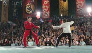 jaden karate kid