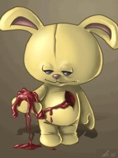 http://1.bp.blogspot.com/-uBKb9btttOI/TWZwzgd4BHI/AAAAAAAAJcM/vPfSJvT0gAI/s1600/Love_Hurts.jpg