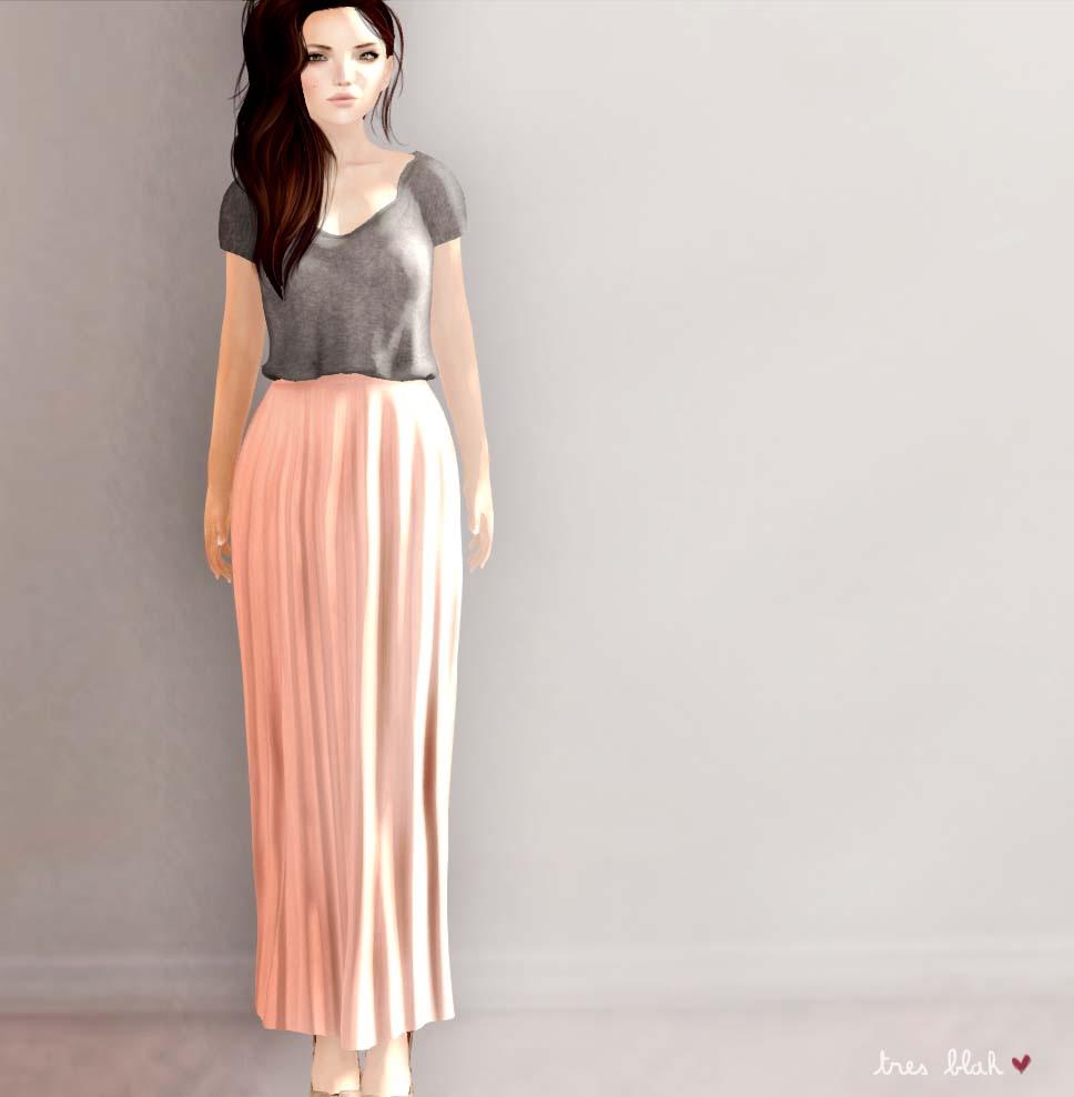 high waisted skirt with crop top wallpaper