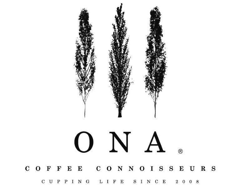 Ona Coffee